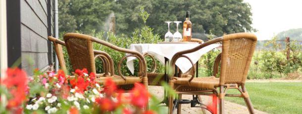 Booking-com-foto-s-028.jpg